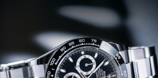 borsino Rolex