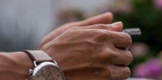 guida orologi